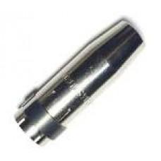 15-0406 Набір плашок з тримачем 6 ел