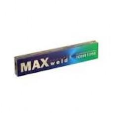 Електроди Maxweld АНО-36 д.3мм 2.5кг