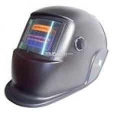 43633 Зварювальна маска-хамелеон FORTE MC-3000