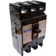 Аско Авт вимикач ВА-2004/50 3п 40А