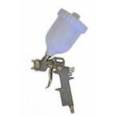 52-701 Пістолет-розпилювач з верхн.бачком