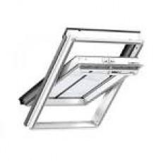 Вікно мансардне Velux EWR MR06