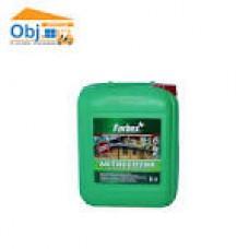 FARBEX Антисептик для деревяних поверхонь 5л.