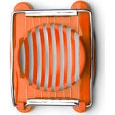 12-358 Герметик силіконовий термостійкий 300С, чорний, 300мл
