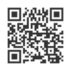 Лампа галогенна e.halogen.line.j118.220.500, лінійна, 118мм, 220V, 500W