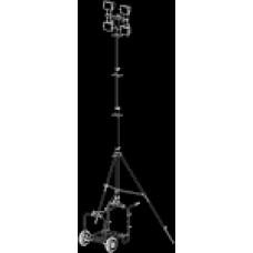 70-446 Камера колеса для тачки, 13