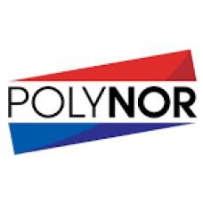 Поліуретановий утеплювач, що напиляється Polynor (890ml)