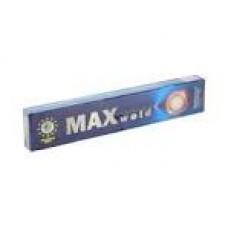 Електроди Maxweld РЦ д.3мм 2.5кг