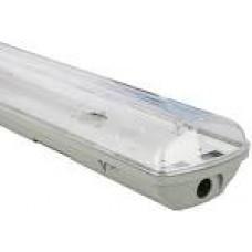 Світильник накл.люм.2х36W LUMEN ЛПП IP65  G13
