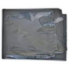 10-800 Плівка захисн 7мкм, 4*5м Укр.