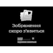91-9209 Макловиця 90*30 мм не лак Укр